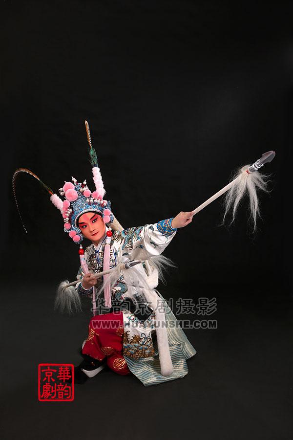 八大锤-陆文龙【899元】